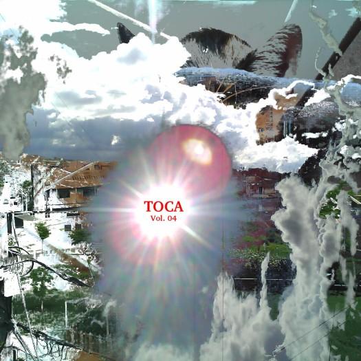 Toca Vol 04 _ as4cords