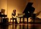 Biblioteca Nacional de Colombia - 5M música experimental