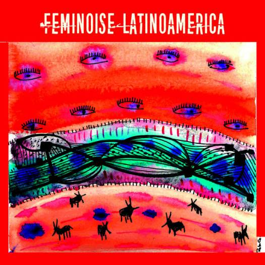 FemiNoise Latinoamérica
