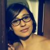 Melissa Vargas - Foto_ Rodolfo Acosta