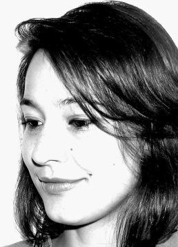 Melissa Vargas - Foto_Samanta García