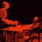 Teatro Libélula Dorada - Kling ensamble. Foto_Esteeven niño