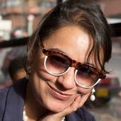 Melissa Vargas_Bogotá